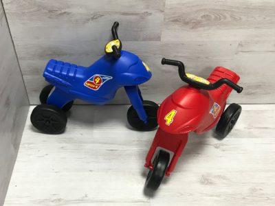 """Дечији трицикл """"Sport 4"""""""