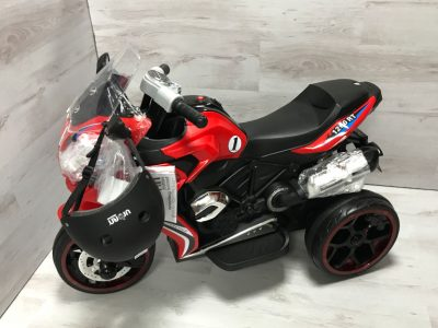 Мотор 1200RT